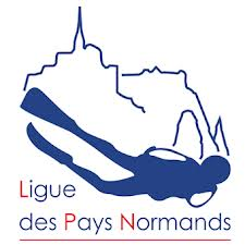 ligue des pays normands
