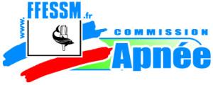 logoFC_Apnee_FFESSM-quadri